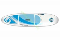 SUP board Bic SUP/wind серф-доска Performer Wind 11'6
