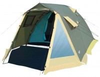 Campack Tent Camp Voyager 5