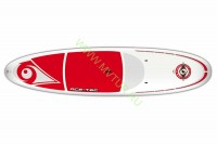 SUP board Bic Performer 11'6 white